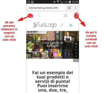 sito-web-per-negozio-chiamata-mobile-
