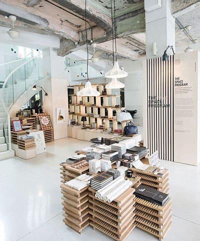 tavolo-negozio-low-cost