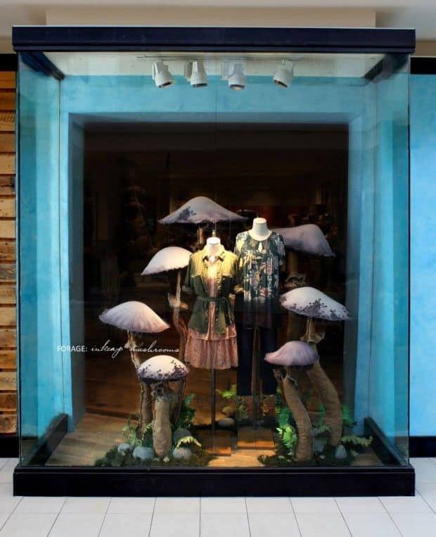 vetrine-autunnali-idee-pioggia
