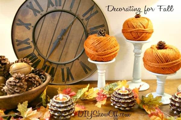 vetrine-halloween-allestimento-idea-lana