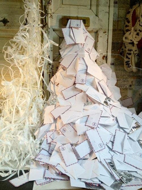 vetrine-natalizie-idee-lettere