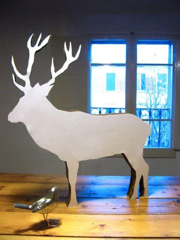 vetrine-natalizie-idee-renne-cartone