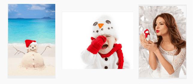 etrine-natalizie-idee-foto