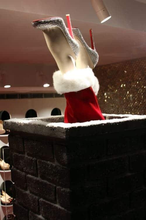 vetrine-natalizie-idee-per-farle
