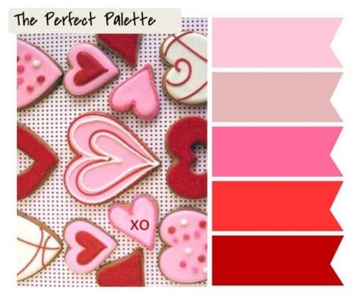 vetrine-san-valentino-colori