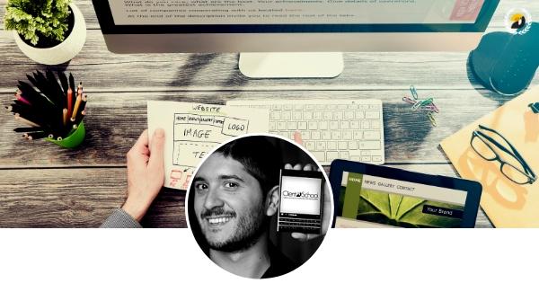 Sito web per negozio: 16 cose da sapere prima di farlo (fare).