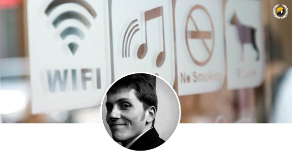 Wi-fi in negozio. Perchè averlo e quali vantaggi porta?