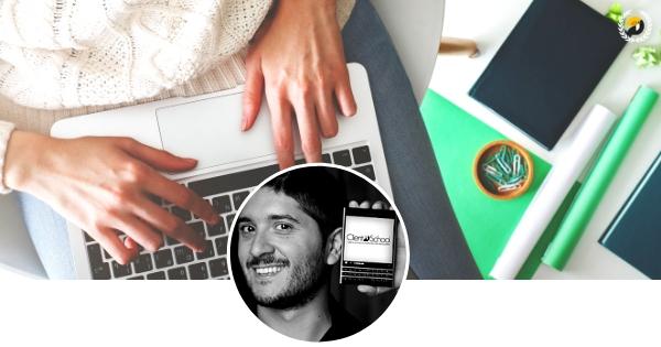 Blog per un negozio: Struttura, funzioni e strumenti
