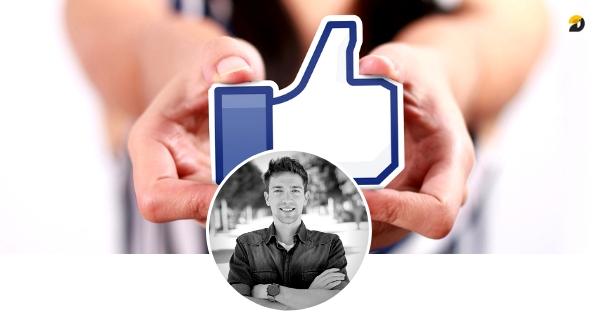 Facebook Per Negozio: Errori da evitare & Suggerimenti da seguire.