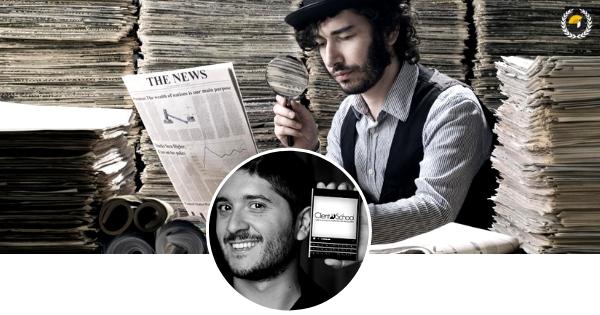Come fare pubblicità sui giornali in modo intelligente?
