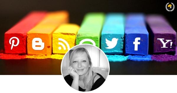 Social Network per i negozi: panoramica, scelta e trucchi!