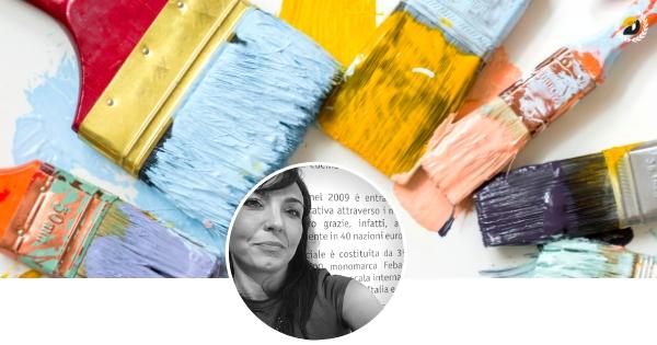 Come colorare le pareti di un negozio? I MUST per valorizzarlo