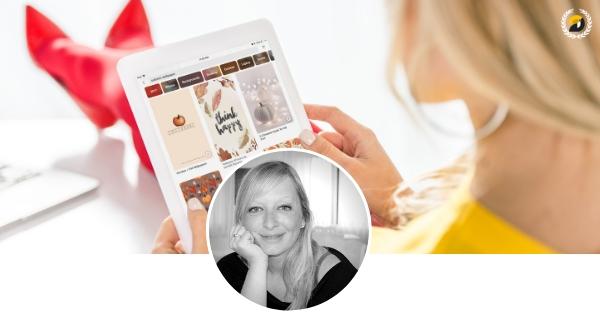 Vendere su Pinterest: ecco le strategie per il tuo negozio