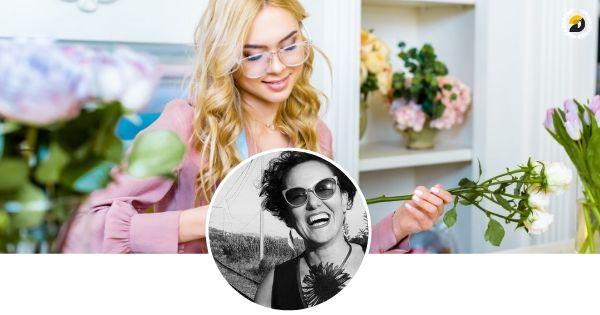 Come arredare un negozio di fiori o piante: Errori, Soluzioni & Trend