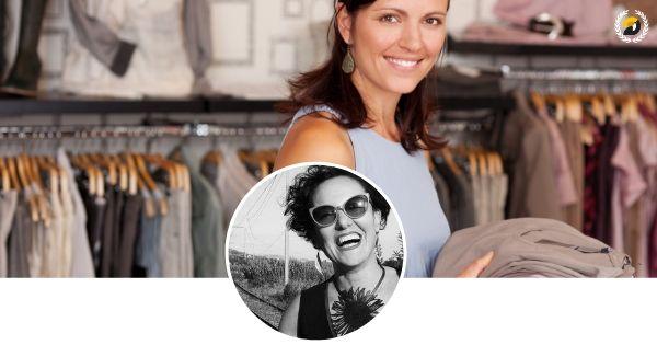 Arredare un negozio di abbigliamento: Caso Studio & Idee Originali