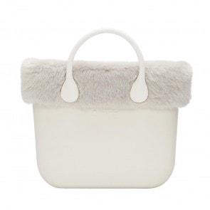 foto della borsa Obag da personalizzare