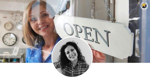 Come aprire un negozio: i 13 STEP a prova di errore