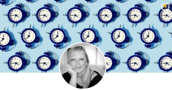 Pagina Facebook di un negozio: Come Gestirla per risparmiare Tempo