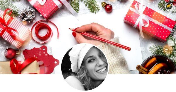 Frasi per vetrine natalizie: 7 formule per trovare quella giusta per il tuo negozio