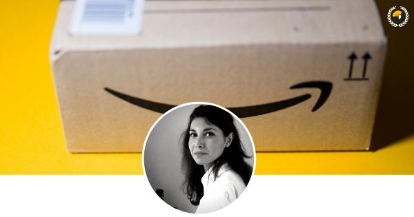 Perché vendere su Amazon anche se hai un negozio?