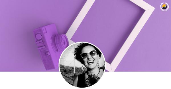 +179,3% di vendite con il Negozio Instagrammabile [Caso Studio]