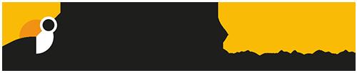 Logo Cliento School